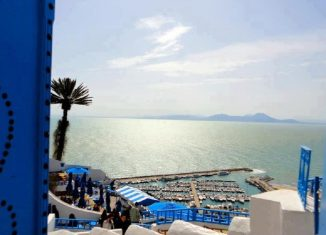 Tunisia: Tourism receipts rise one billion dinars at end of October