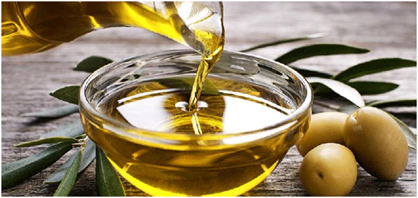 Tunisia: Olive oil will exceed the 2 billion DT of 2018 in