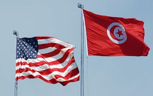 Usa Underscores Enduring Commitment To Tunisia African Manager