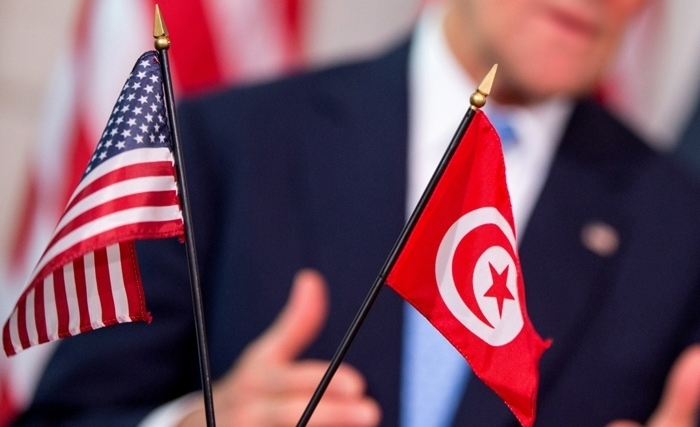 Tunisia Us Grants 335 Million Under Five Year Program African Manager