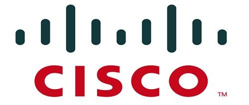 Tunisia: Cisco Systems donates videoconferencing equipment